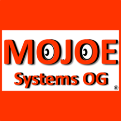 mojoe-systems.at
